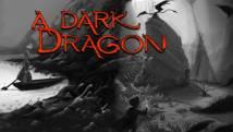 A Dark Dragun + MOD