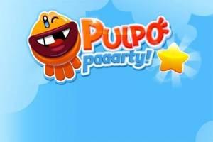 Pulpo Parti
