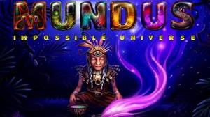 Mundus: Univers Impossible + MOD