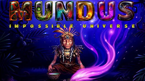 Mundus: Impossible Univers + MOD