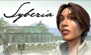 Syberia (Полный)