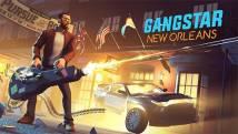 Gangstar New Orleans OpenWorld + MOD