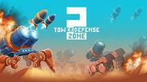 Tower Defense Zone 2 + MOD