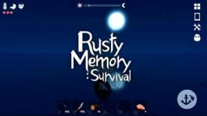 Rusty Memory VIP: Survival + MOD