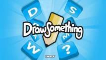 Zeichne etwas