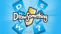 Desenhe algo