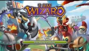 Soy Wizard + MOD