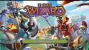 I Am Wizard + MOD