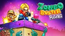 Zombo Buster Rising + MOD