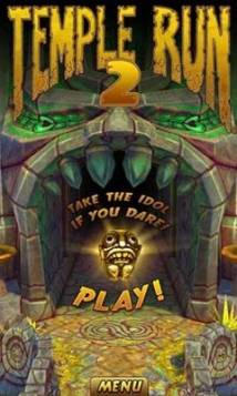Temple Run 2 + MOD