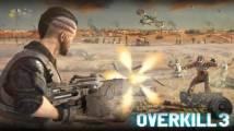 Overkill 3 + MOD