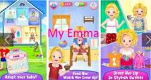 Meine Emma :) + MOD