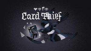 Thief Card + MOD