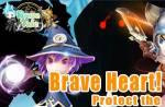 Brave Tale + MOD