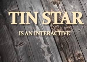 Tin Star + MOD