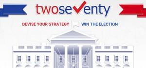 270 | Два семидесяти выборов в США + MOD