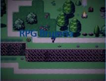 RPG Brujeria