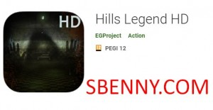 Hills Legend HD