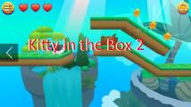 Kitty in the Box 2 + MOD