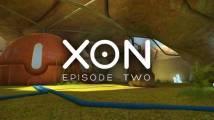 XON의 에피소드 2