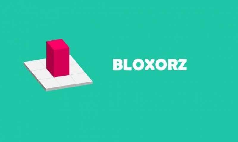 Bloxorz - Block und das Loch + MOD
