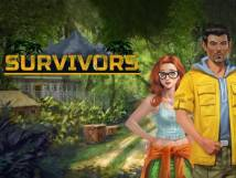 Survivants: The Quest + MOD