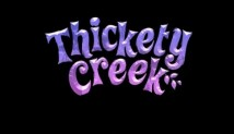 Thickety Creek + MOD