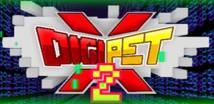 Digipet X2 + MOD