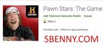 Pawn Stars: Il-Logħba + MOD