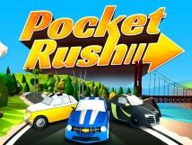 Rush de poche + MOD