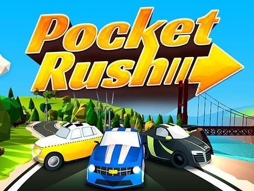 Pocket Rush + MOD