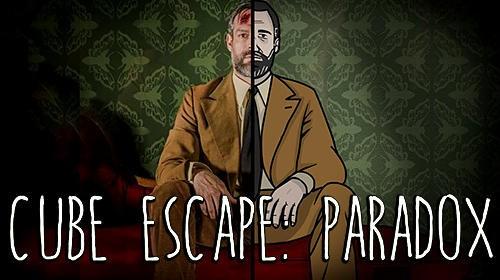 Cube Escape: Paradox + MOD