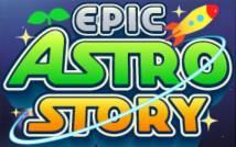 Épique Astro Story + MOD
