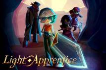 Apprentice Lumière