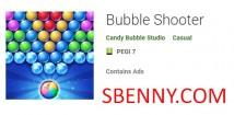 Shooter Bubble + MOD