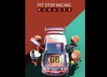 PIT STOP RACING : MANAGER + MOD