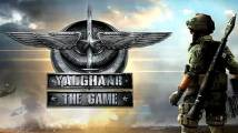 Игра Yalghaar: Commando Action 3D FPS Gun Shooter + MOD