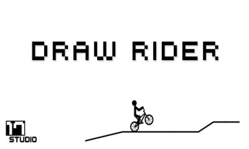 Iġbed Rider +