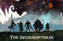 The Incorruptibles + MOD