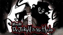 MazM: Jekyll e Hyde + MOD