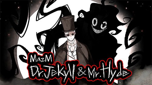 MazM: Jekyll and Hyde + MOD