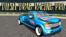 Diesel Drag Racing Pro + MOD