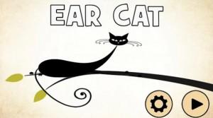Ear Cat - Musique Ear Training