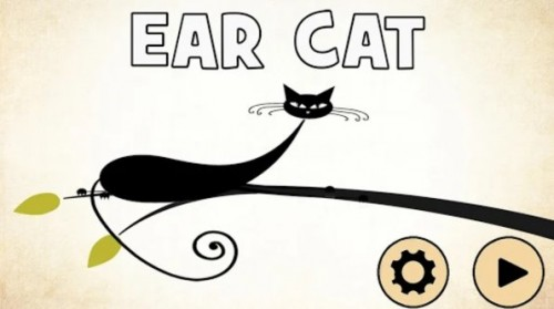 Ear Cat - Musique Ear Training