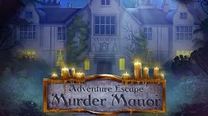 Abenteuer Flucht: Murder Inn + MOD