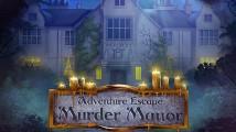 Adventure Escape: Murder Inn + MOD
