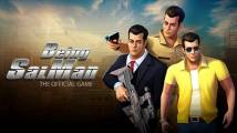 Salman Essere: The Official Game + MOD