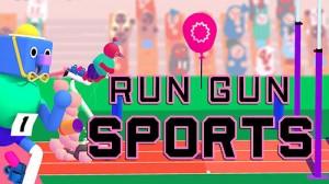 Run Gun Sports + MOD