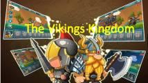Ir-Vikingi Renju + MOD