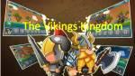 The Vikings Kingdom + MOD